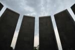 Památník arménské genocidy a okolí, Jerevan