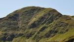 Wildkogel (2 225 m n. m.).