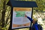 Šumava má svoji dlouhou a zajímavou historii a její objevování je zážitkem.