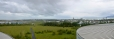 Panorama z Perlanu směrem k centru