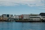 Ålesund, Norsko