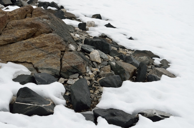 Geologické okénko I.