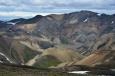 Duhové hory