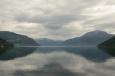 Hardangerfjord, Norsko