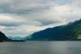 Sørfjorden, Norsko