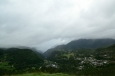 Údolí Sørfjordenu, Norsko
