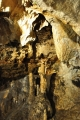 Mladečská jeskyně.