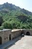 Klášter Geghard, Arménie