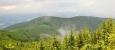 Kykulka a Muroňka, vrcholky, které nás čekají.
