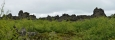 Panorama Dimmuborgiru