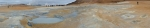 Panorama Hveriru