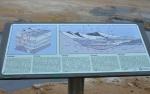 Povídání o geologii místa.