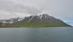 Hory u Ólafsfjörðuru