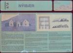 Povídání o trávovém domečku Nýibær a o Hólaru