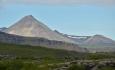 Krajina u Bifröstu