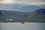 Fjord Hvalfjörður