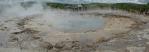Panorama Strokkuru