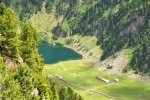 Lago Lagoraj.