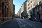 Ulice Tollbugata, Oslo
