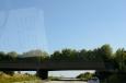 Silnice E6 ve Švédsku