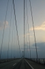 Soustava mostů mezi ostrovy Sjælland a Fyn, Dánsko