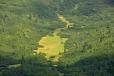 Bobrovecká dolina.