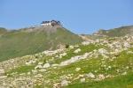 Rifugi Passo Selle.