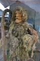 Mesnerův Sněžný muž - Yetti.