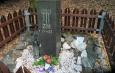 Na pomníčky vojáků PS občas narazíme, na pomník zastřeleného prchajícího nikde...