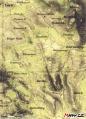 Zlatá (Goldberg), Květná (Blümenau), Ondřejov (Andreasberg).