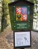 Velký Tisý je národní přírodní rezervace.
