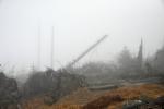 Kirill srazil téměř všechny stromy, zbytek doražil kůrovec.