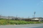 Východně od Araratu, Arménie