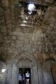 Klášter Noravank a okolí, Arménie