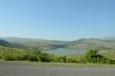 Jermuk a okolí, Arménie