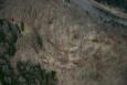 Letecké foto (převzato z www.archeologienadosah.cz).