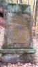 Pomník Braven manne. Pomníček pro vzpomínku na statečného námořníka z lodi Quiberon, který 12. října 1820 zachránil z potápějící se lodi maminku s dítětem. Na skalách nad ním jsou nádherné čeřiny.