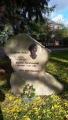 Pomník plukovníka Čestmíra Šikoly