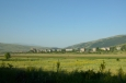 Okrajová část Jermuku, Arménie