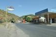 Kapan, Arménie