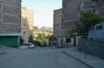 Meghri, Arménie