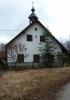 Nuzerov, památkově chráněný dům.
