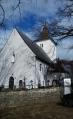 Kostel sv. Mořice...