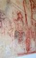 Fresky z 14.st...