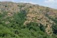 Khndzoresk, Arménie