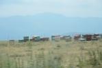 Úly v Arménii
