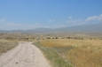 Zorats Karer, Arménie