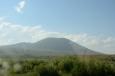 Krajina jižně od Sevanu, Arménie