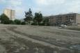 Město Sevan, Arménie