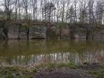Radvánovický rybník...